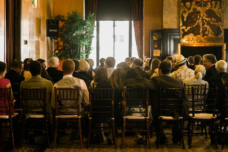 San Francisco City Club Wedding 019.jpg