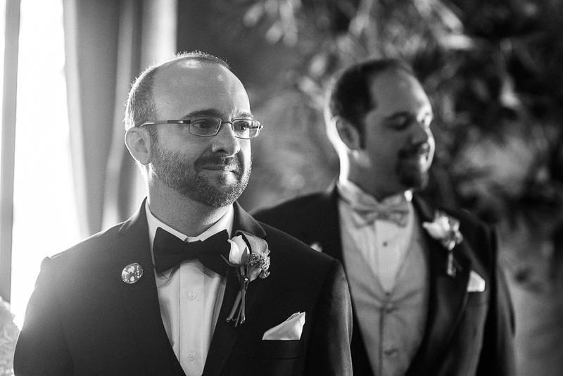 San Francisco City Club Wedding 020.jpg