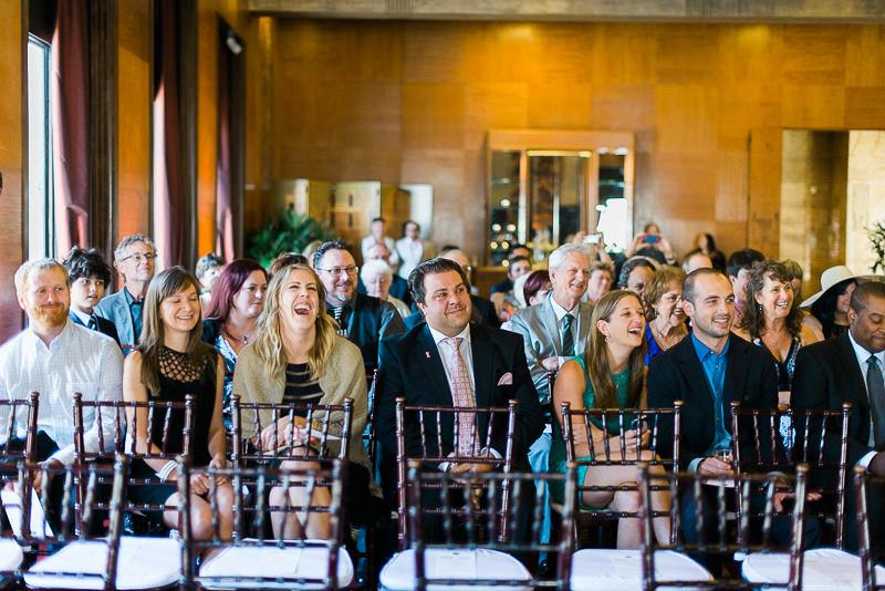 San Francisco City Club Wedding 025.jpg