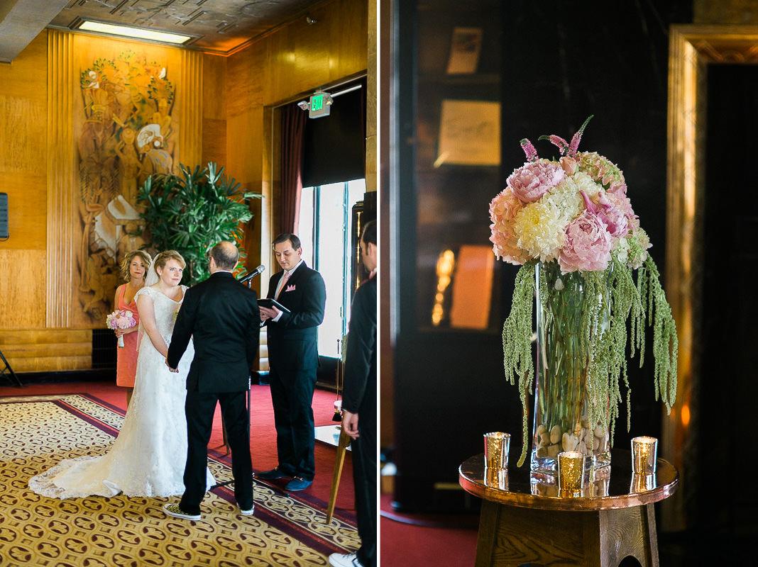 San Francisco City Club Wedding 026.jpg