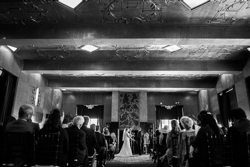 San Francisco City Club Wedding 027.jpg