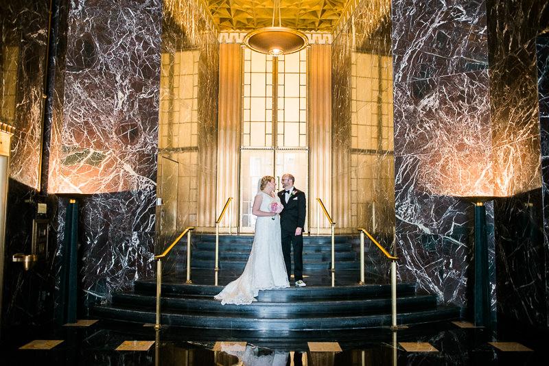 San Francisco City Club Wedding 031.jpg