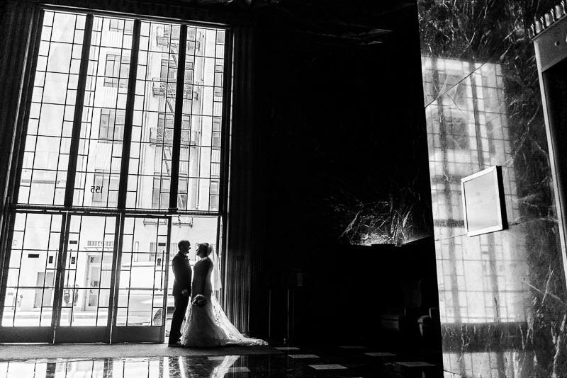 San Francisco City Club Wedding 032.jpg