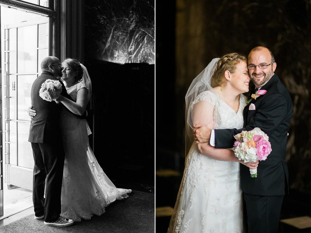 San Francisco City Club Wedding 033.jpg