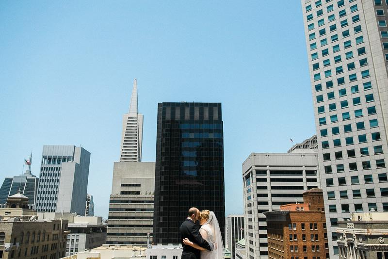 San Francisco City Club Wedding 035.jpg