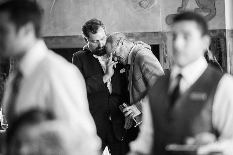 San Francisco City Club Wedding 048.jpg