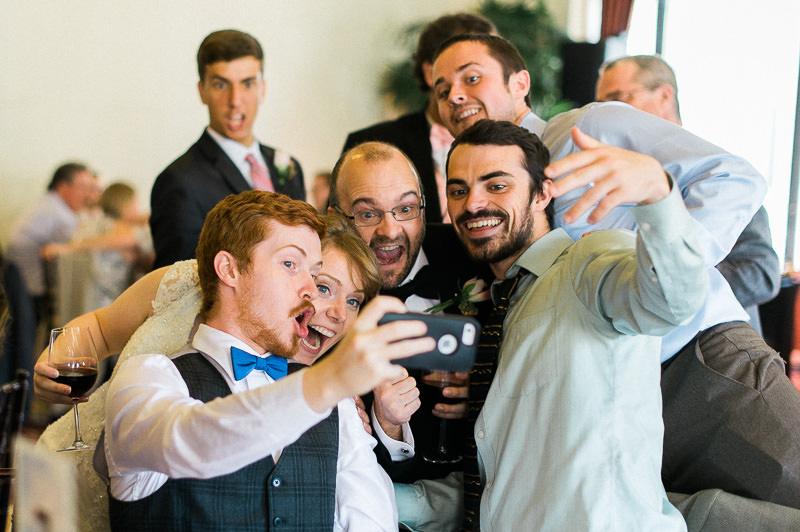 San Francisco City Club Wedding 049.jpg