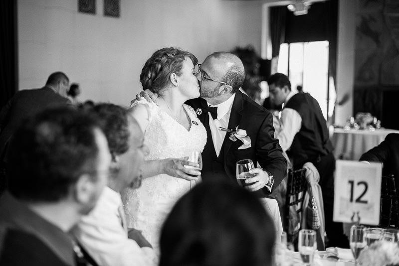 San Francisco City Club Wedding 051.jpg