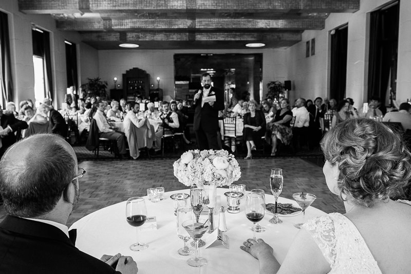 San Francisco City Club Wedding 055.jpg