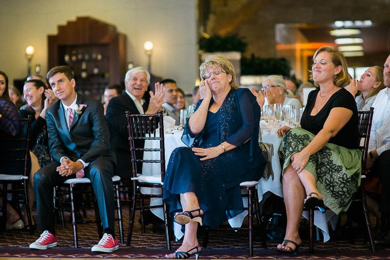 San Francisco City Club Wedding 056.jpg