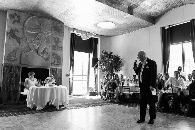 San Francisco City Club Wedding 059.jpg