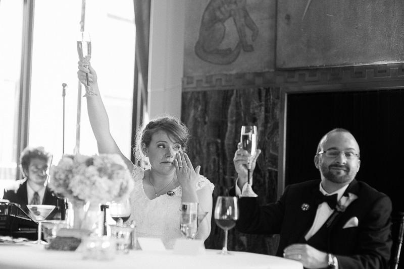 San Francisco City Club Wedding 062.jpg