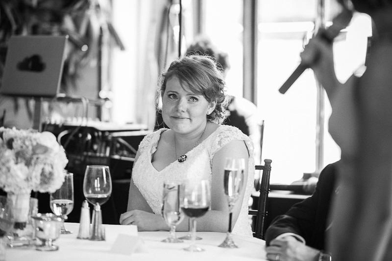 San Francisco City Club Wedding 061.jpg
