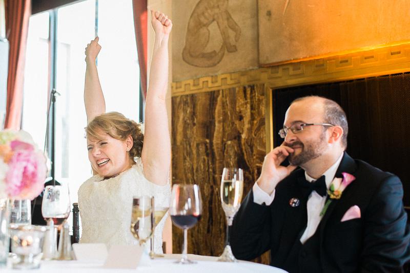 San Francisco City Club Wedding 065.jpg