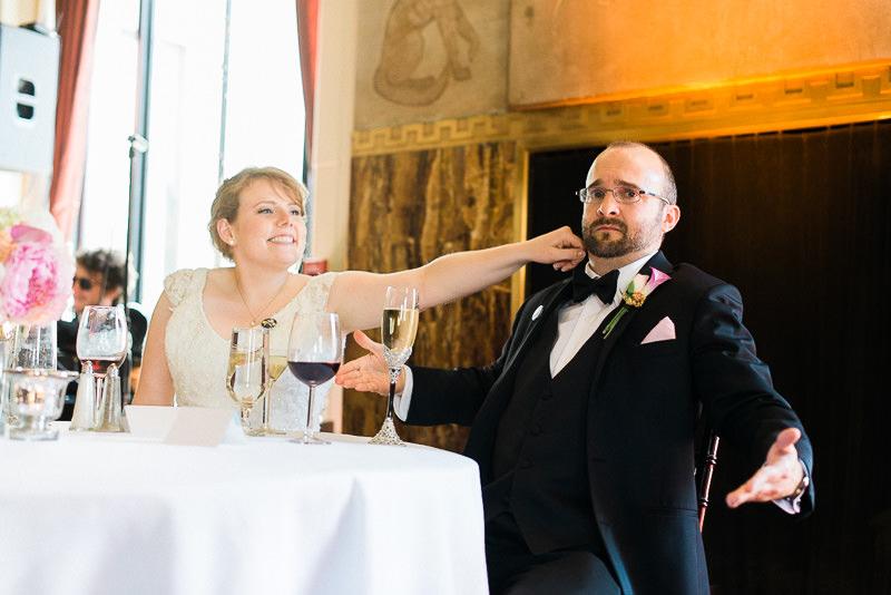 San Francisco City Club Wedding 066.jpg