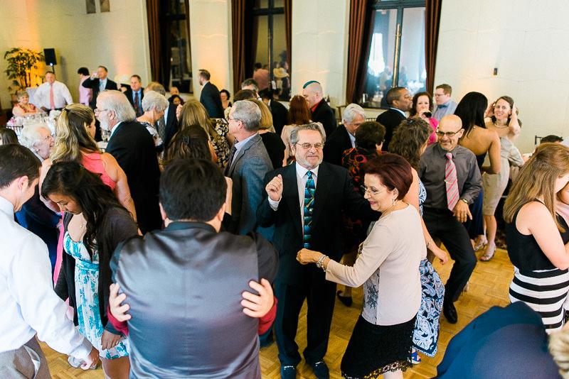 San Francisco City Club Wedding 069.jpg