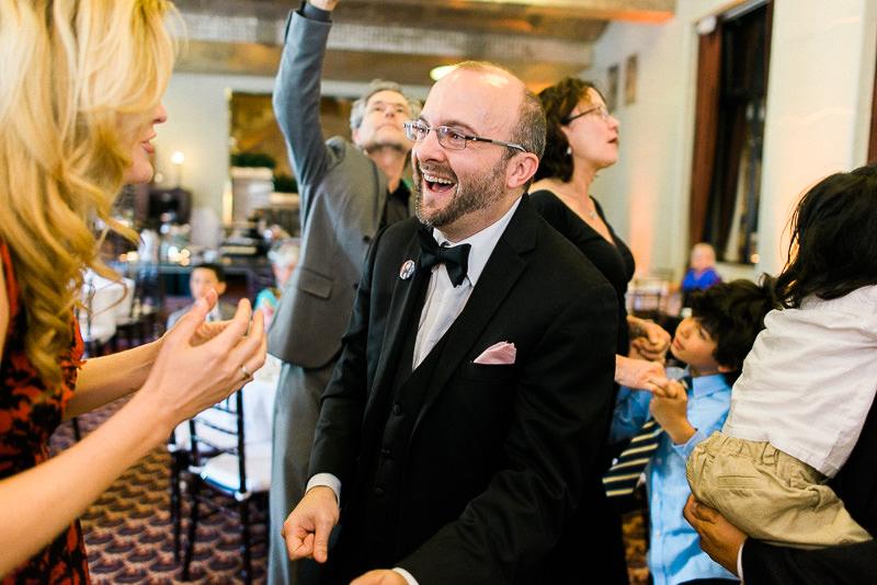 San Francisco City Club Wedding 071.jpg