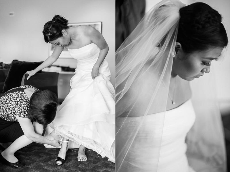 Berkeley_Brazilian_Room_Tilden_Park_Wedding_009.jpg