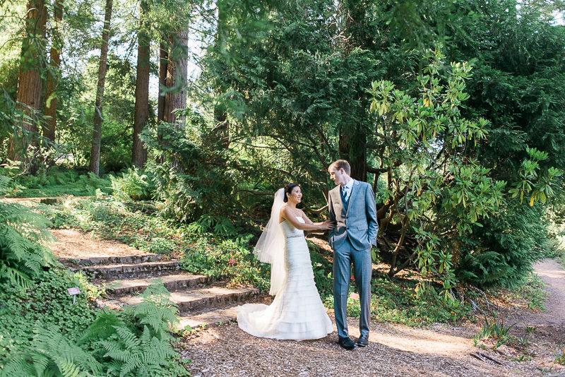 Berkeley_Brazilian_Room_Tilden_Park_Wedding_014.jpg