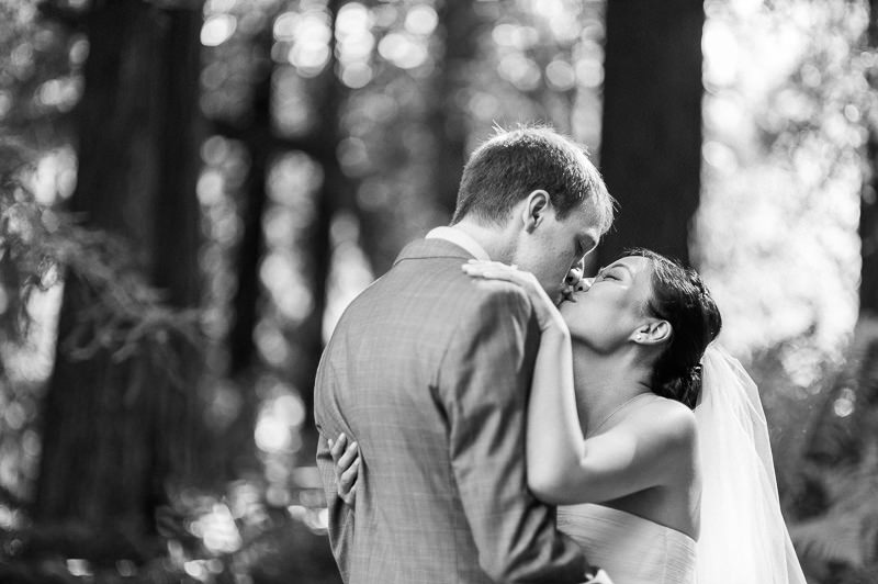 Berkeley_Brazilian_Room_Tilden_Park_Wedding_015.jpg