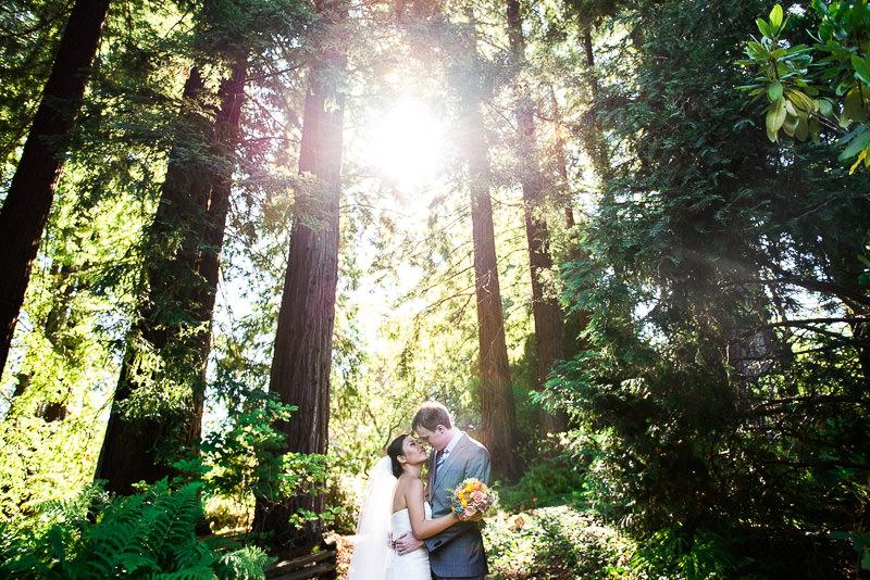 Berkeley_Brazilian_Room_Tilden_Park_Wedding_016.jpg