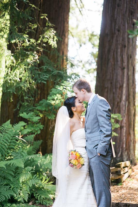 Berkeley_Brazilian_Room_Tilden_Park_Wedding_017.jpg