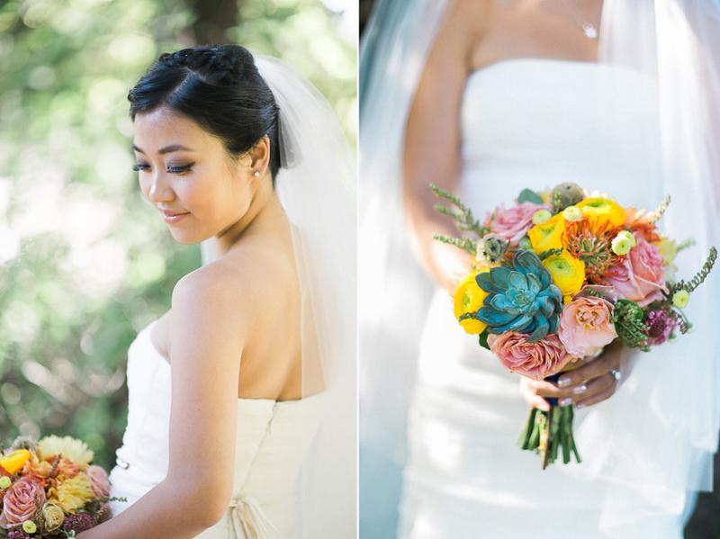 Berkeley_Brazilian_Room_Tilden_Park_Wedding_018.jpg