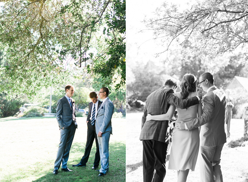 Berkeley_Brazilian_Room_Tilden_Park_Wedding_021.jpg