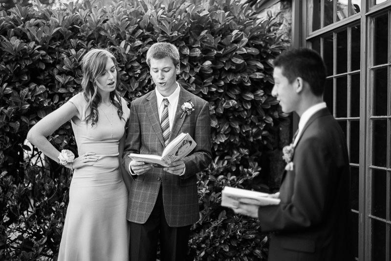 Berkeley_Brazilian_Room_Tilden_Park_Wedding_037.jpg