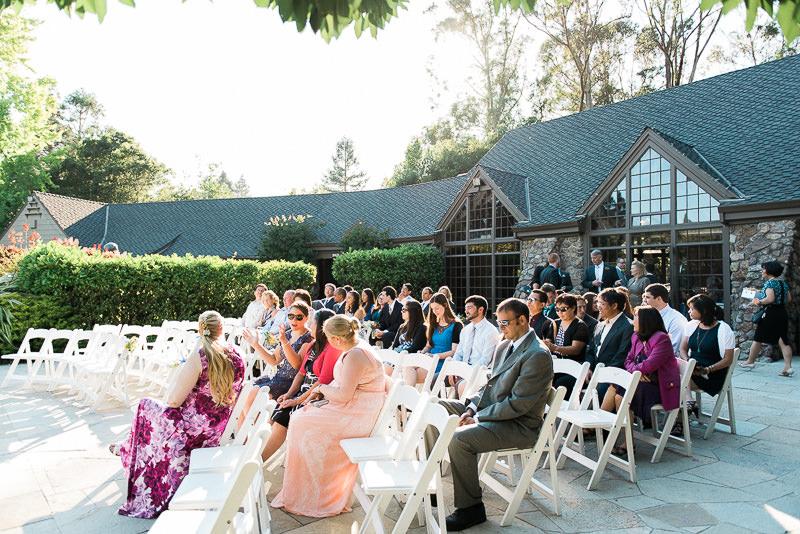 Berkeley_Brazilian_Room_Tilden_Park_Wedding_039.jpg