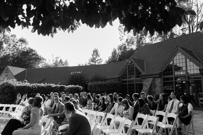 Berkeley_Brazilian_Room_Tilden_Park_Wedding_041.jpg