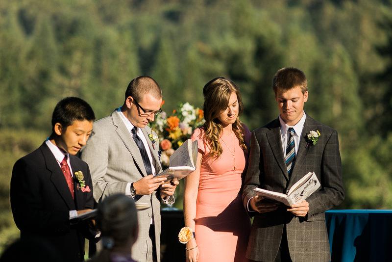 Berkeley_Brazilian_Room_Tilden_Park_Wedding_046.jpg