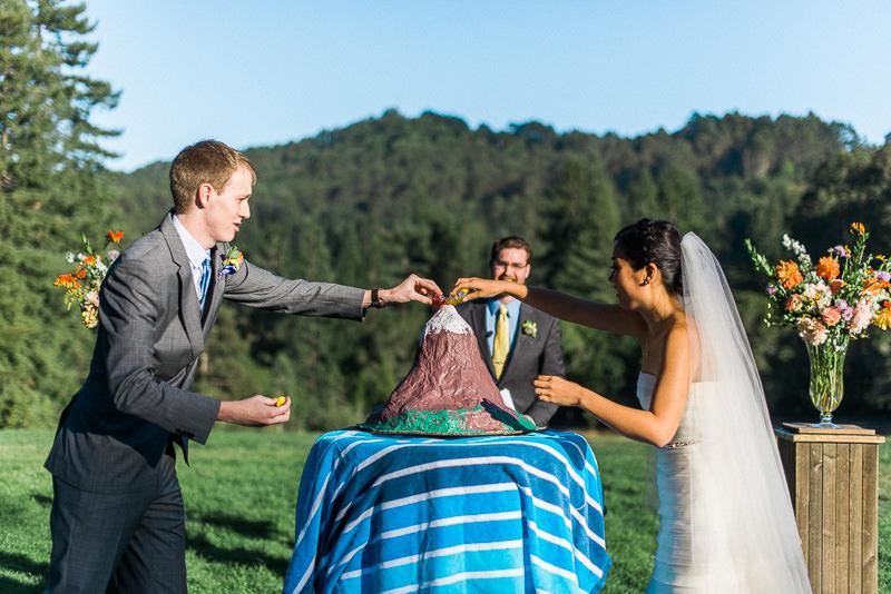 Berkeley_Brazilian_Room_Tilden_Park_Wedding_050.jpg