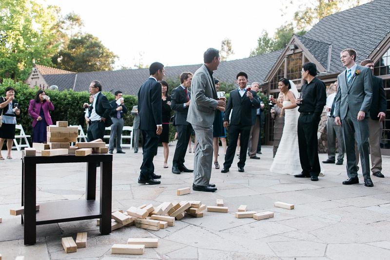 Berkeley_Brazilian_Room_Tilden_Park_Wedding_063.jpg