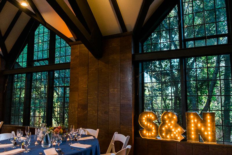 Berkeley_Brazilian_Room_Tilden_Park_Wedding_066.jpg