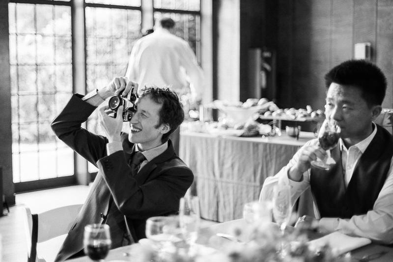 Berkeley_Brazilian_Room_Tilden_Park_Wedding_073.jpg