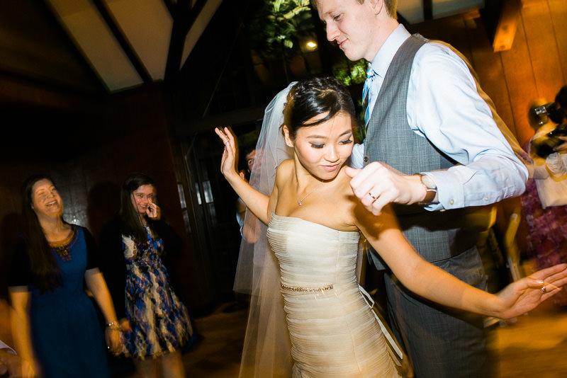 Berkeley_Brazilian_Room_Tilden_Park_Wedding_095.jpg