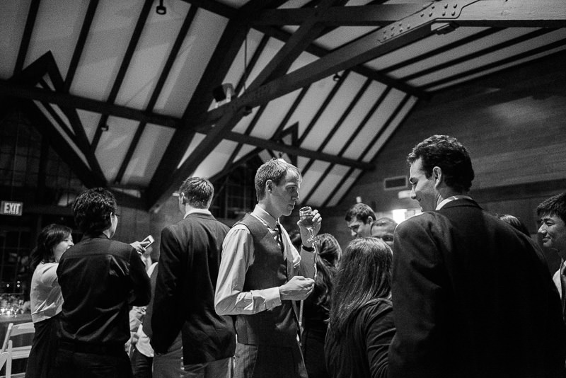 Berkeley_Brazilian_Room_Tilden_Park_Wedding_097.jpg
