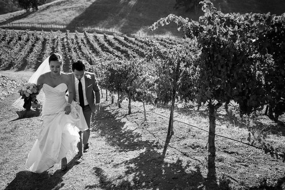 Clos_LaChance_Winery_Wedding_021.jpg