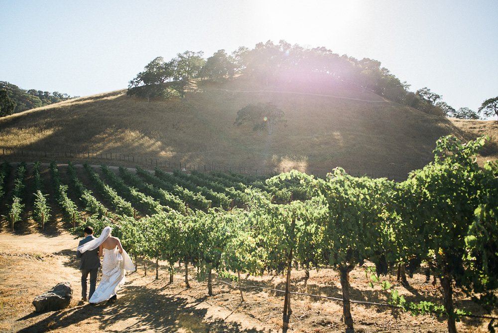 Clos_LaChance_Winery_Wedding_025.jpg