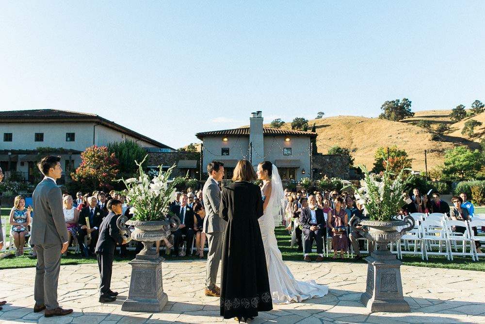 Clos_LaChance_Winery_Wedding_033.jpg