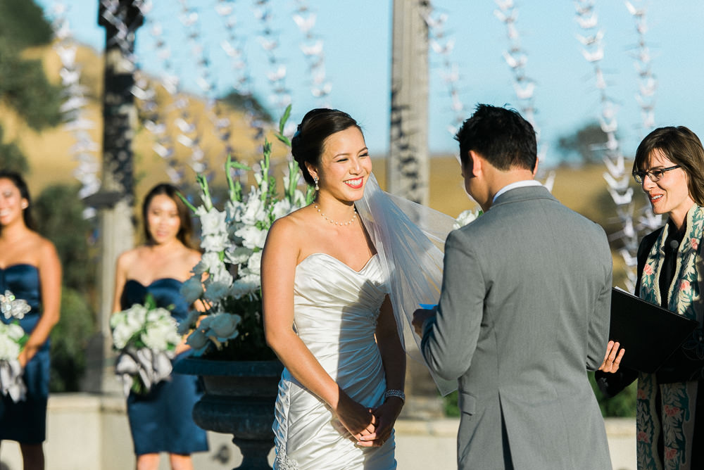 Clos_LaChance_Winery_Wedding_035.jpg