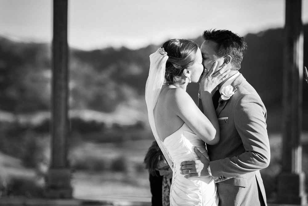 Clos_LaChance_Winery_Wedding_036.jpg