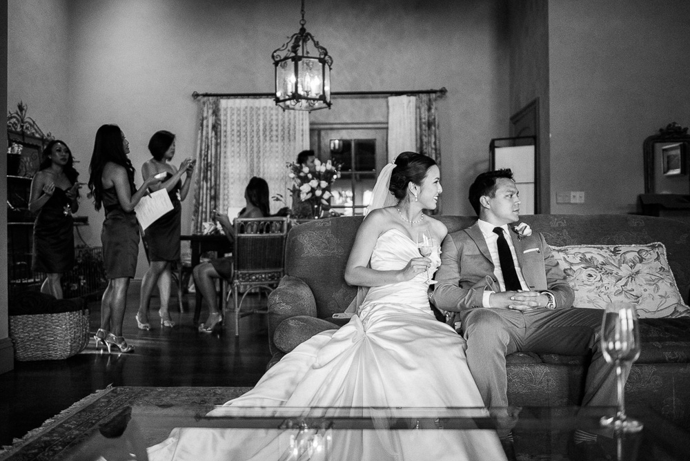 Clos_LaChance_Winery_Wedding_040.jpg