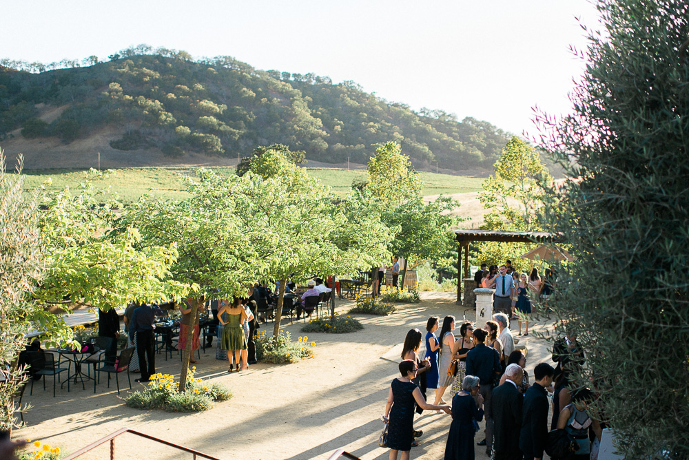 Clos_LaChance_Winery_Wedding_041.jpg