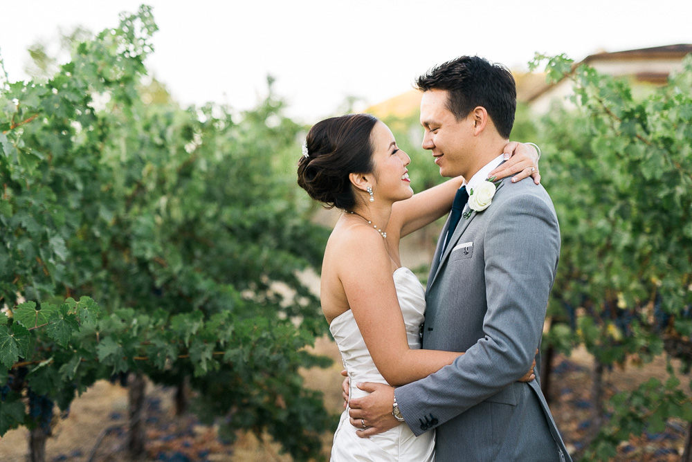 Clos_LaChance_Winery_Wedding_043.jpg