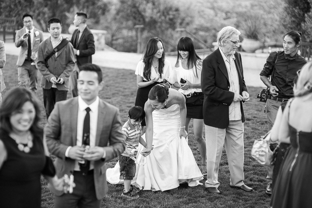 Clos_LaChance_Winery_Wedding_045.jpg