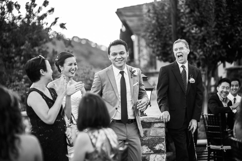 Clos_LaChance_Winery_Wedding_046.jpg