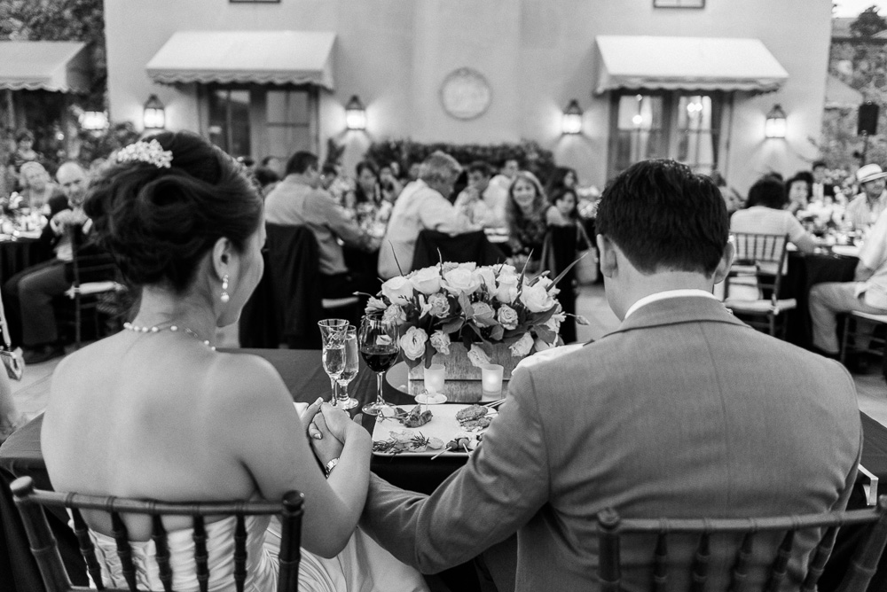 Clos_LaChance_Winery_Wedding_051.jpg