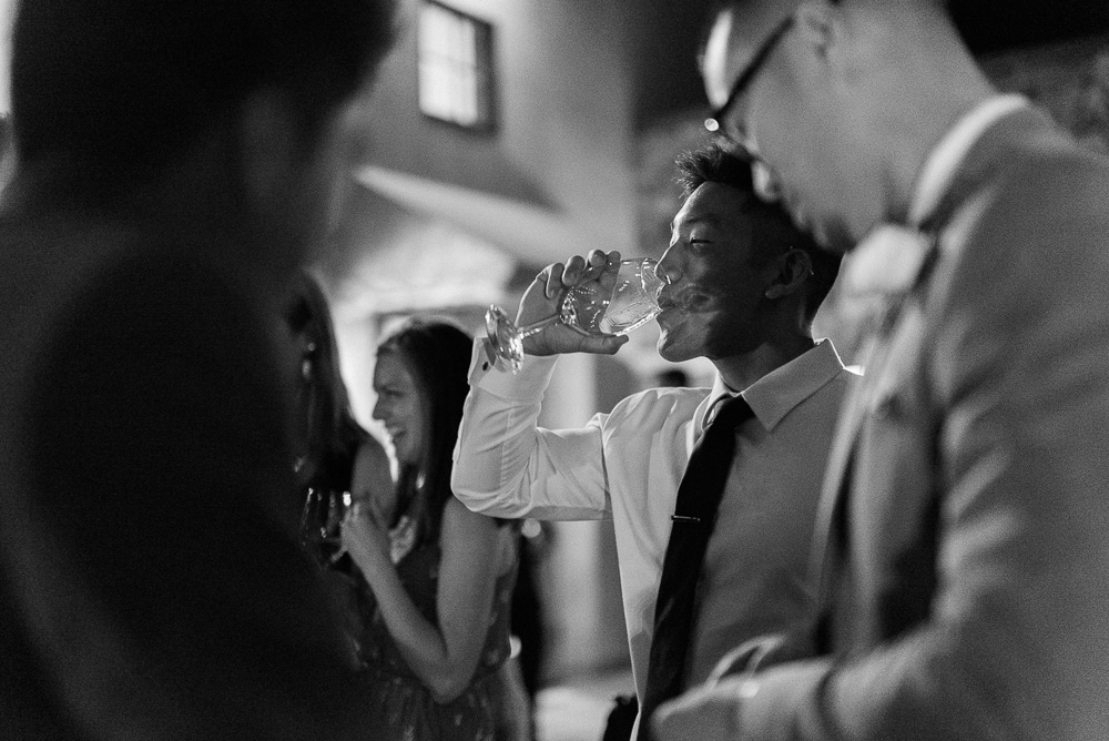 Clos_LaChance_Winery_Wedding_057.jpg